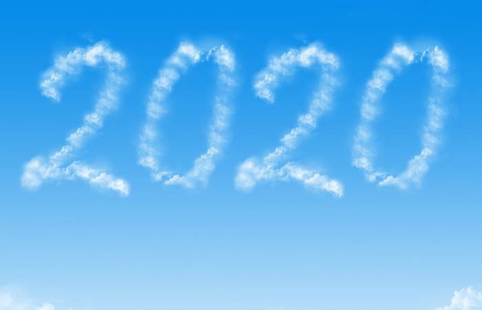 9 must-do's in 2020